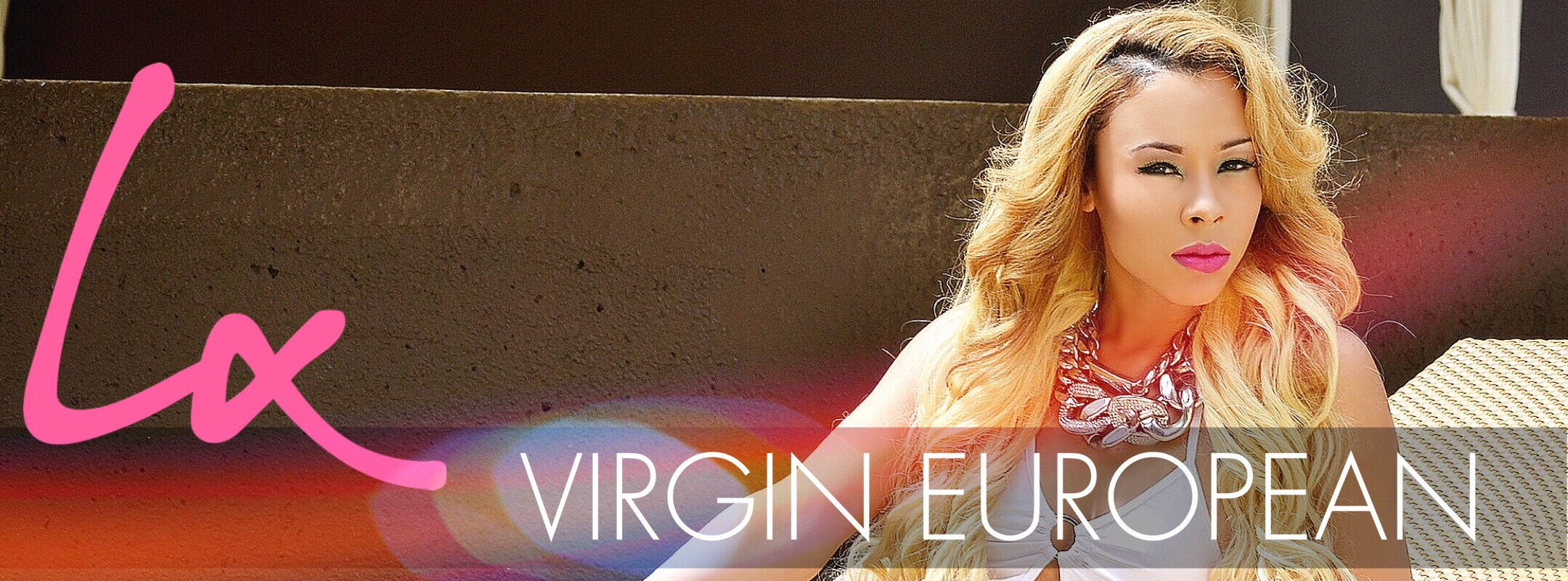 Virgin European Hair