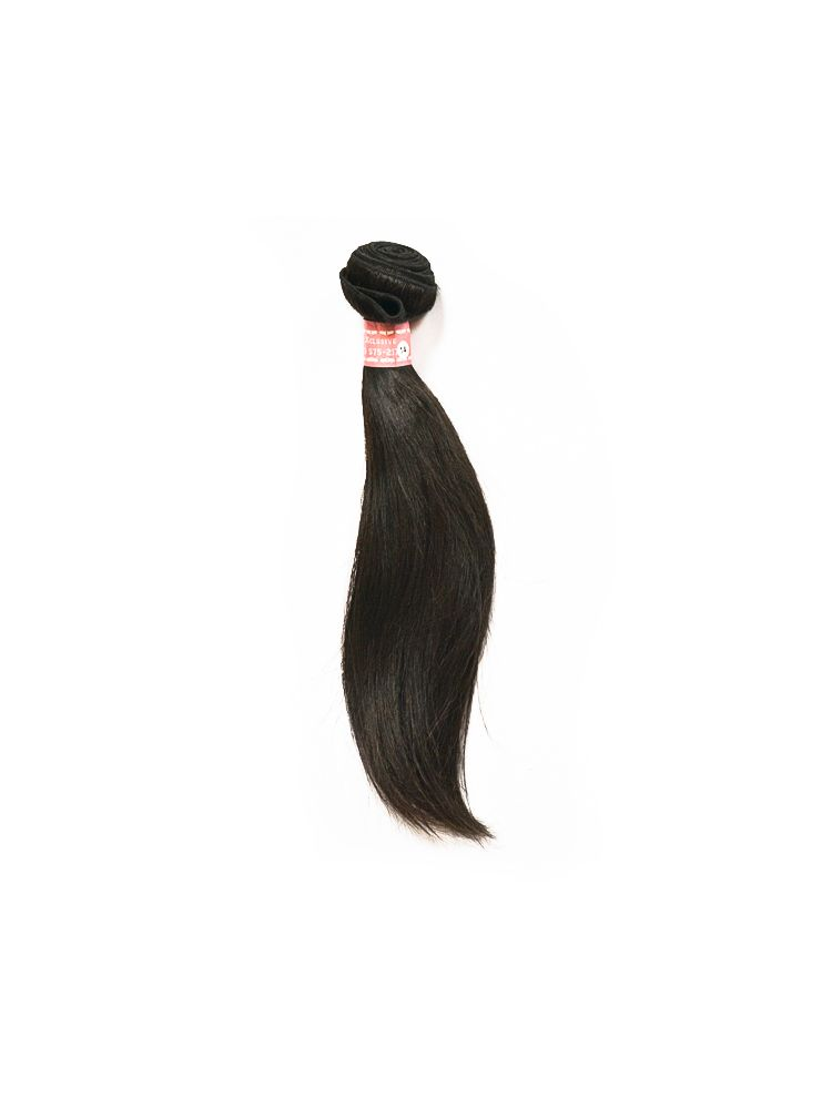 Wholesale Virgin Indian Remy Natural Straight Hair