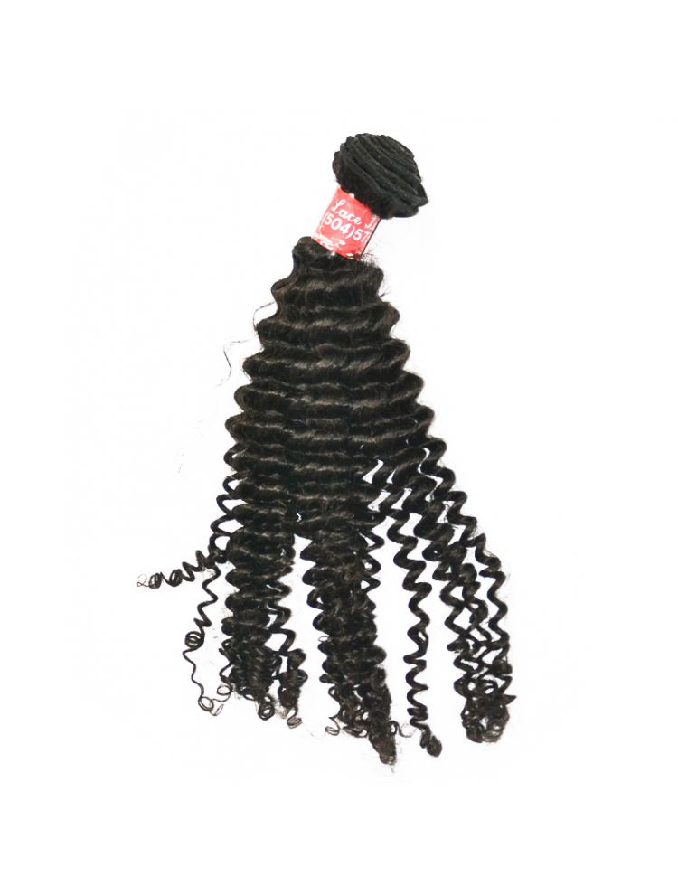 Wholesale Virgin Mongolian Remy Tight Curly Hair