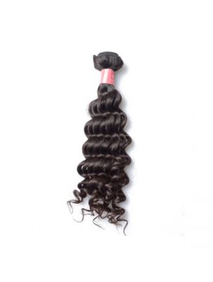 Wholesale Virgin Brazilian Remy Curly Hair