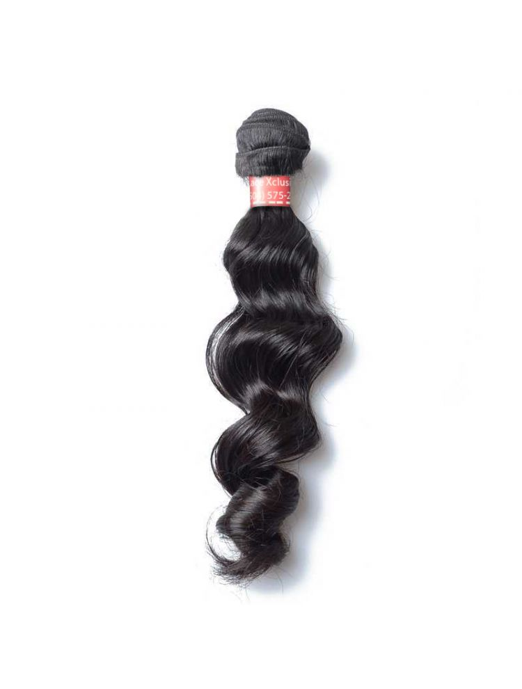 Wholesale Virgin Indian Remy Natural Wave Hair