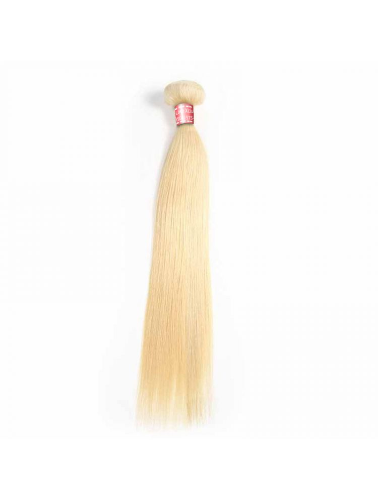 Virgin European Remy Natural Texture Hair