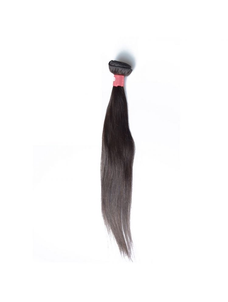 Wholesale Virgin Malaysian Remy Natural Straight Hair
