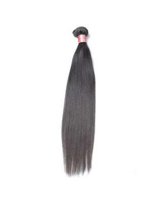 Wholesale Virgin Brazilian Remy Straight Hair