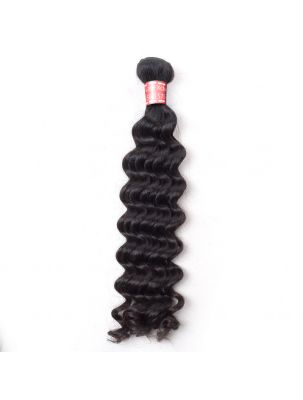 Wholesale Virgin Malaysian Remy Curly Hair