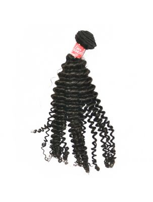 Virgin Mongolian Remy Tight Curly Hair