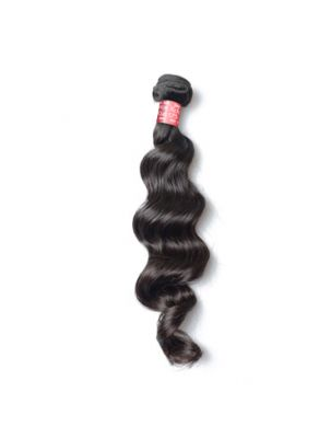 Wholesale Virgin Brazilian Remy Natural Wave Hair